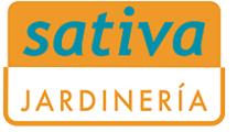 Sativa Jardineria